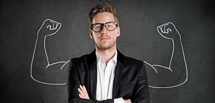 cualquiera puede convertirse en un empresario exitoso