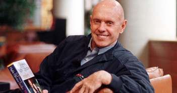 21-frases-stephen-covey-emprendedores