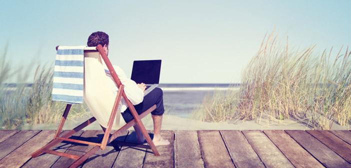 ¿Cómo ganar 40mil dólares semanales trabajando solo 4 horas por semana?