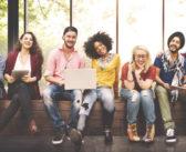 """5 Formas de motivar a los """"Millennials"""""""