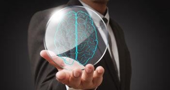 ¿Cómo tener un cerebro emprendedor? por Dike Drummond