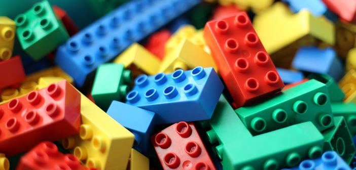 ¿Cómo nació LEGO y cómo se convirtió en la compañía que es hoy?