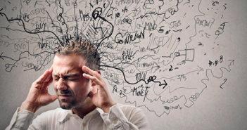 2-ejercicios-esenciales-detener-pensamiento-negativo-mente