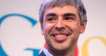 3-consejos-del-cofundador-google-quienes-quieren-emprendedores