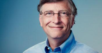 6-consejos-bill-gates-los-emprendedores