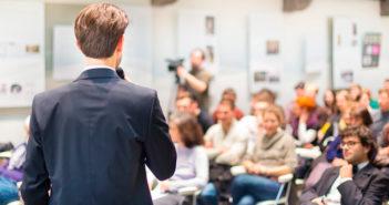 6-estrategias-sensacionales-convertirte-gran-orador