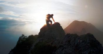 7-razones-las-necesitas-fuerza-mental-exitoso