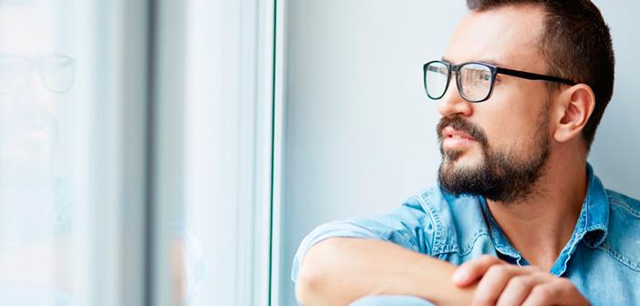 6 Cosas que las personas altamente exitosas y felices NUNCA hacen