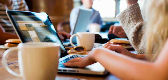 7 maneras de encontrar significado en su trabajo de nuevo