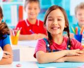 8 Formas de preparar a los NIÑOS de hoy para las profesiones del FUTURO