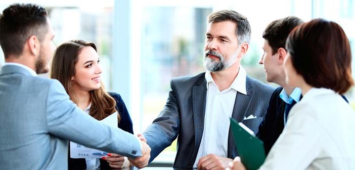 9 Rasgos de la personalidad de los grandes negociadores