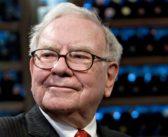 9 Hábitos de Warren Buffett que todo Emprendedor debería aprender