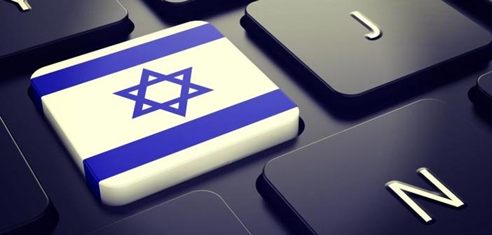 3 Factores que transformaron a ISRAEL en el país de las startups