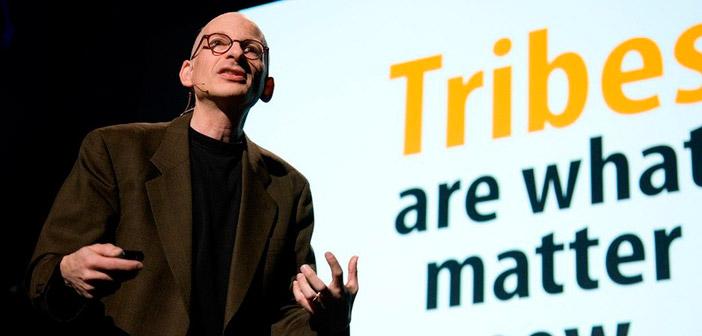 5 charlas TED para EMPRENDEDORES que no puedes dejar de ver