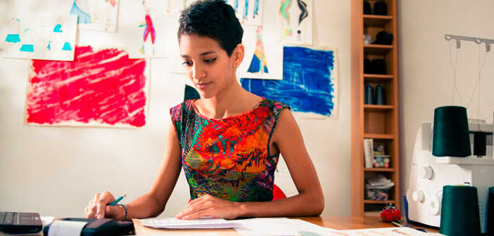 7 pasos simples para construir un PLAN de NEGOCIOS de tu emprendimiento