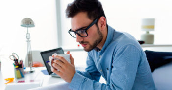 4 ERRORES de LIDERAZGO que cometen los emprendedores novatos