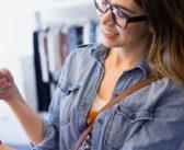 4 tácticas de PRECIOS para impulsar las ventas de tu tienda