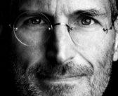 8 Frases de Steve Jobs para potenciar tu espíritu emprendedor