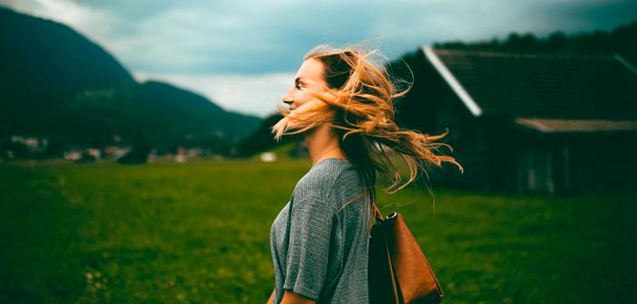 Cómo elevar tu estado de ánimo para tener un día POSITIVO